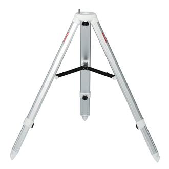 Vixen 天体望遠鏡 SXG-HAL130三脚