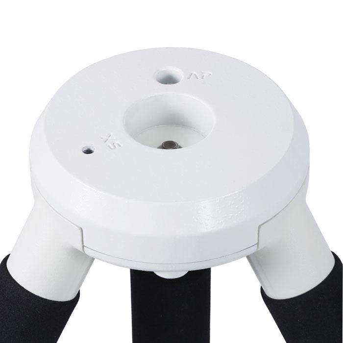 Vixen 天体望遠鏡 ASG-CB90三脚