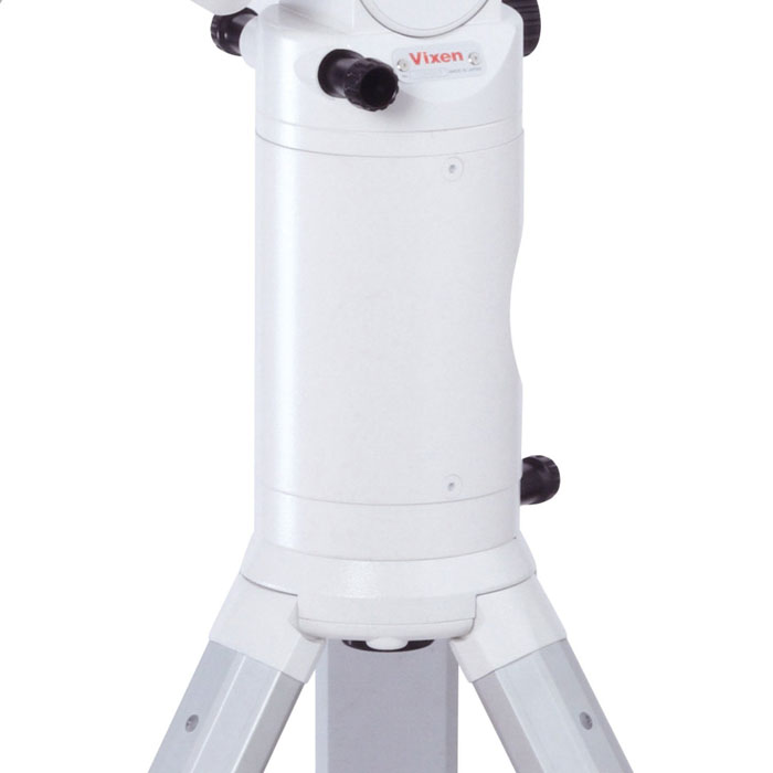 Vixen 天体望遠鏡 SXGハーフピラー