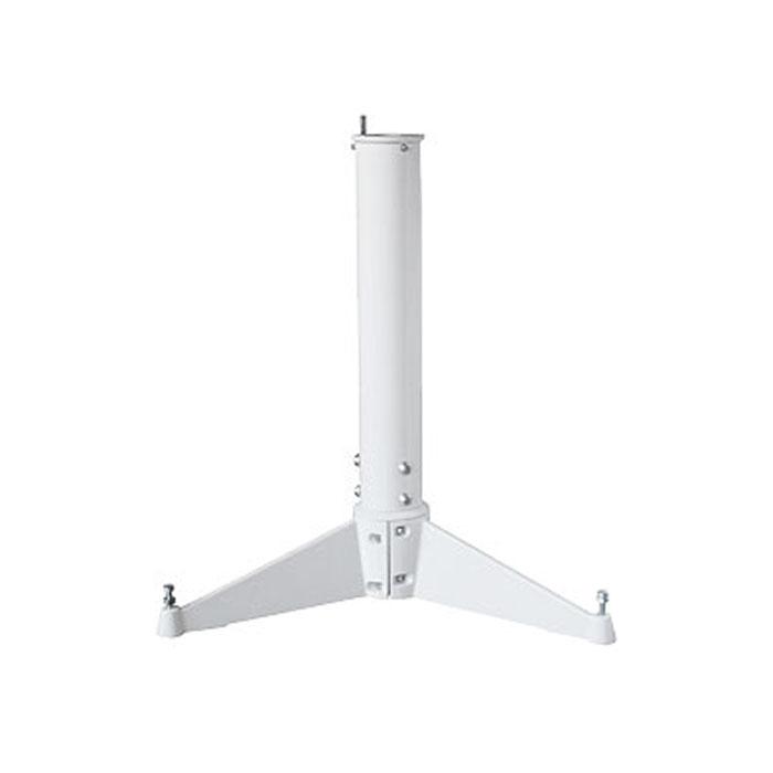 Vixen 天体望遠鏡 ピラー脚SXG-P85DX —