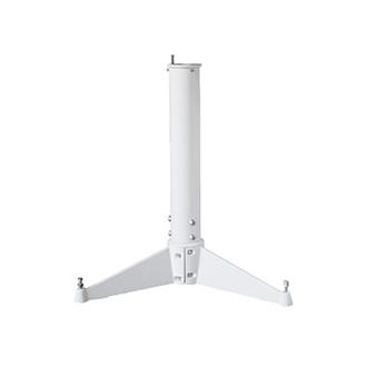Vixen 天体望遠鏡 ピラー脚SXG-P85DX
