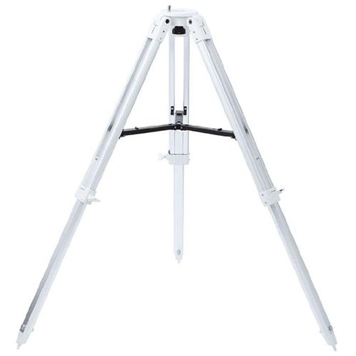 Vixen 天体望遠鏡 SXG-AL130三脚 —