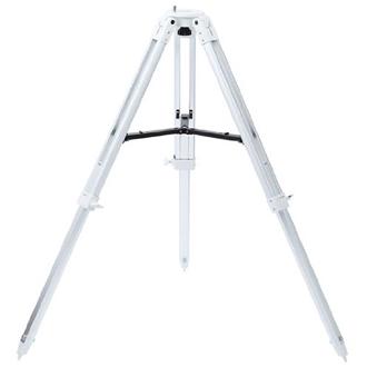 Vixen 天体望遠鏡 SXG-AL130三脚