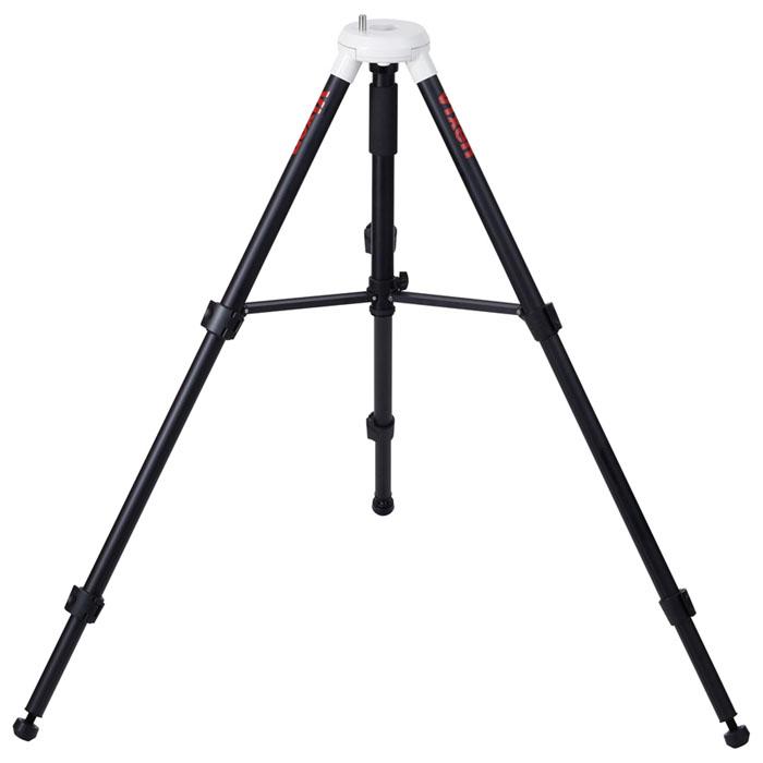 Vixen 天体望遠鏡 APP-TL130三脚 —