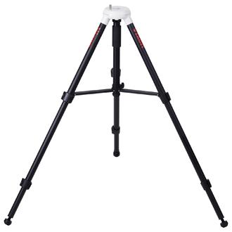 Vixen 天体望遠鏡 APP-TL130三脚