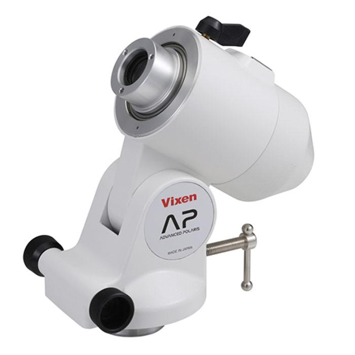Vixen 天体望遠鏡 AP極軸体ユニット —
