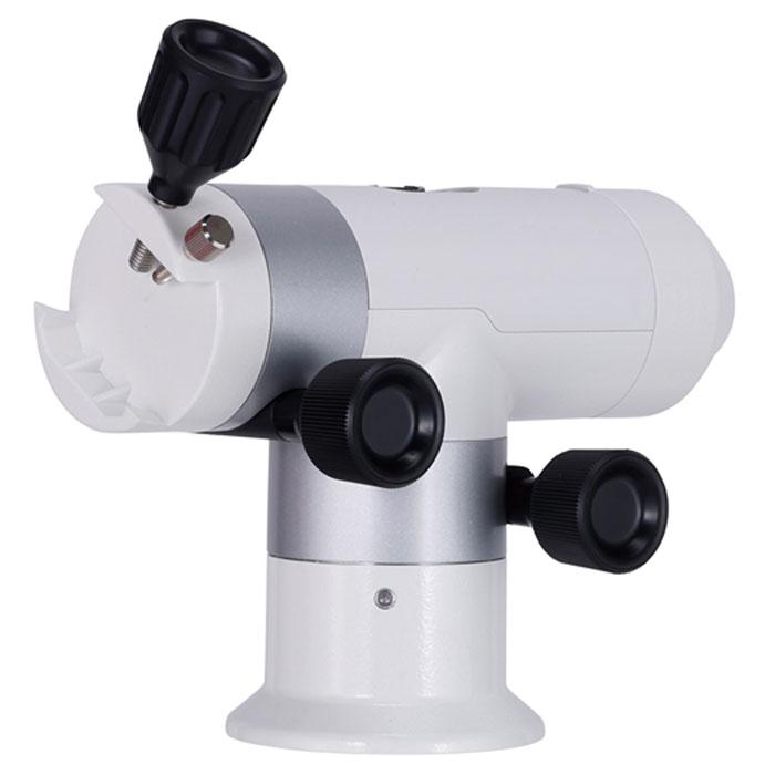 Vixen 天体望遠鏡 APZマウント —