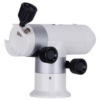 Vixen 天体望遠鏡 APZマウント