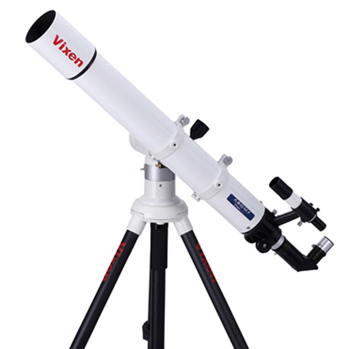 Vixen 天体望遠鏡 APZ-A80Mf —