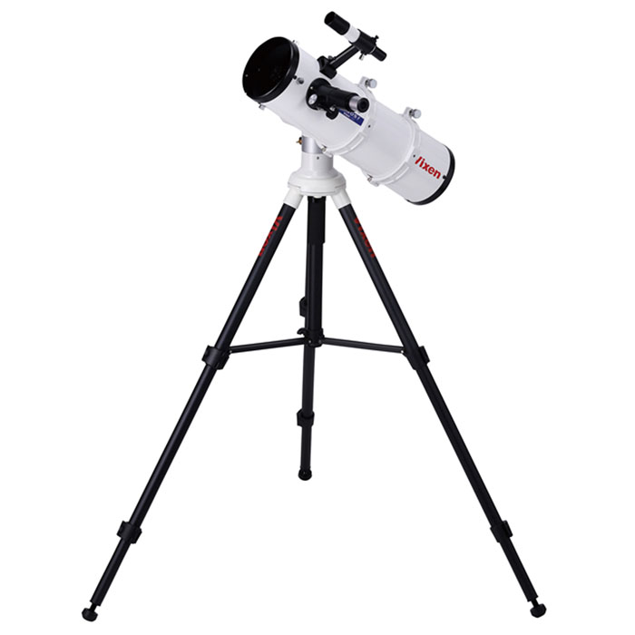 Vixen 天体望遠鏡 APZ-R130Sf
