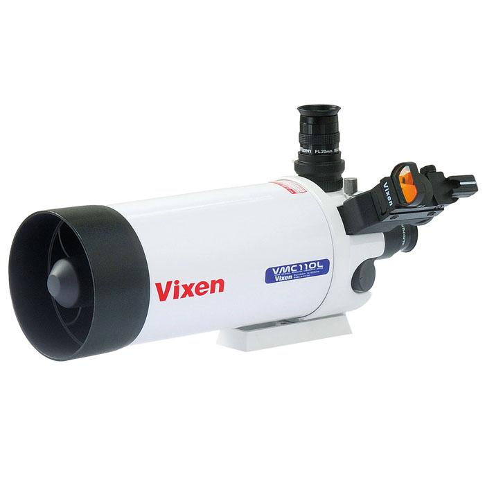 Vixen 天体望遠鏡 VMC110L鏡筒
