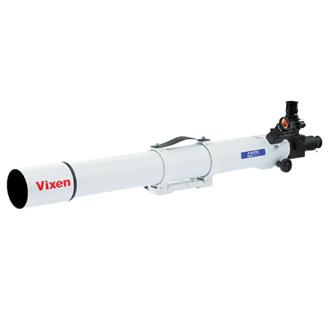 Vixen 天体望遠鏡 A80M鏡筒