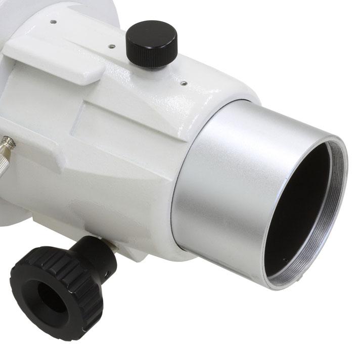 Vixen 天体望遠鏡 A105MII鏡筒