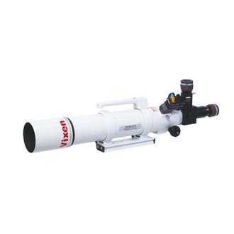 Vixen 天体望遠鏡 SD81SII鏡筒