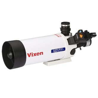 Vixen 天体望遠鏡 VMC95L(VMC式)鏡筒