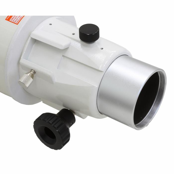 Vixen 天体望遠鏡 SD81S鏡筒