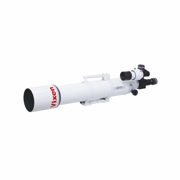 Vixen 天体望遠鏡 SD103S鏡筒 —