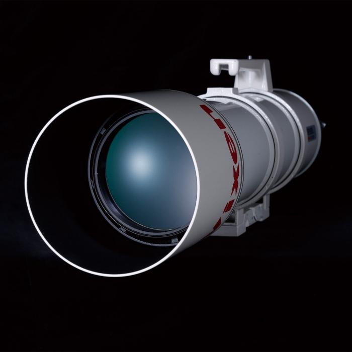 Vixen 天体望遠鏡 SD115S鏡筒