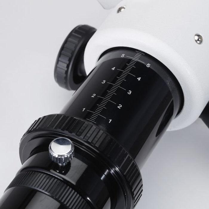 Vixen 天体望遠鏡 A62SS鏡筒