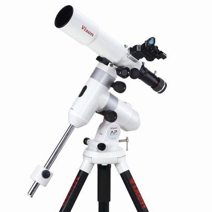 Vixen 天体望遠鏡 AP-A62SS —