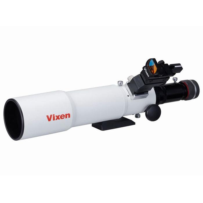 Vixen 天体望遠鏡 AP-A62SS・SM