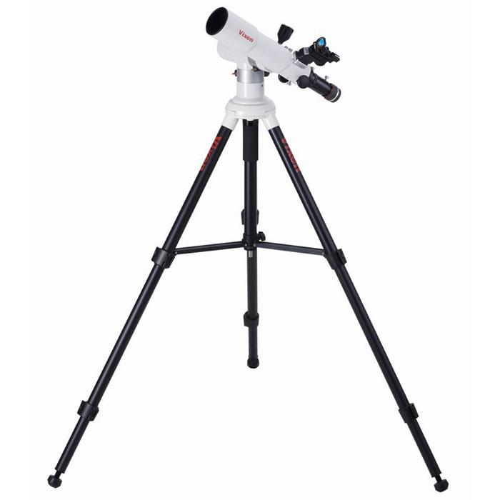 Vixen 天体望遠鏡 APZ-A62SS