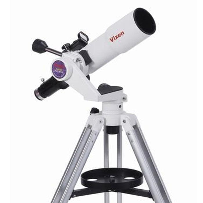 Vixen 天体望遠鏡 ミニポルタ-A62SS —