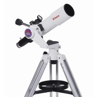 Vixen 天体望遠鏡 ミニポルタ-A62SS