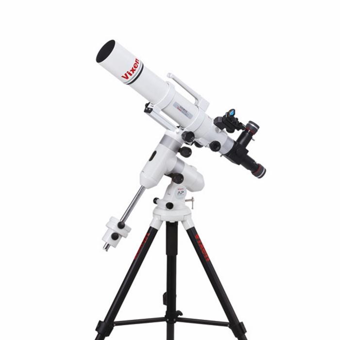 Vixen 天体望遠鏡 AP-SD81S —