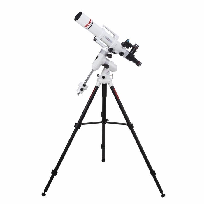 Vixen 天体望遠鏡 AP-SD81S