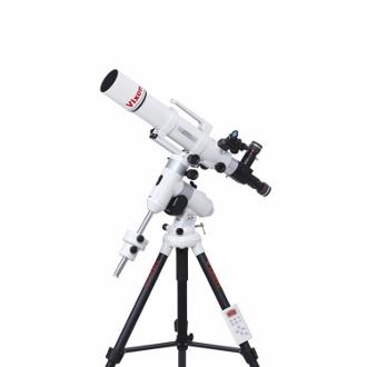 Vixen 天体望遠鏡 AP-SD81S・SM