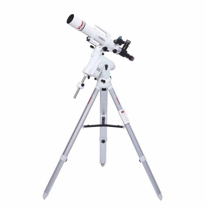 Vixen 天体望遠鏡 SX2-SD81S