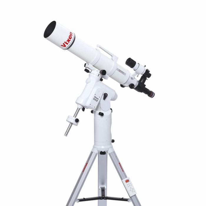 Vixen 天体望遠鏡 SX2-SD103S —