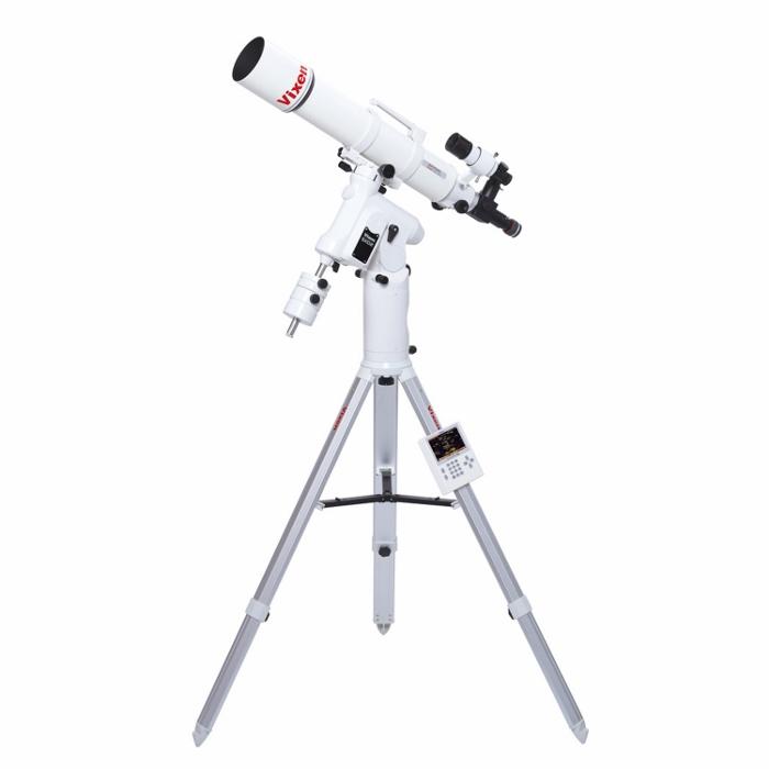 Vixen 天体望遠鏡 SXD2・PFL-SD103S