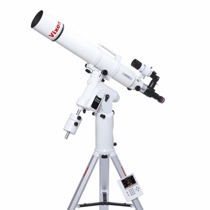 Vixen 天体望遠鏡 SXD2・PFL-SD115S —