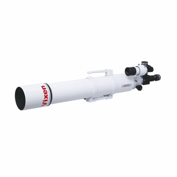 Vixen 天体望遠鏡 SXD2・PFL-SD115S