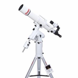 Vixen 天体望遠鏡 SXP・PFL-SD103S
