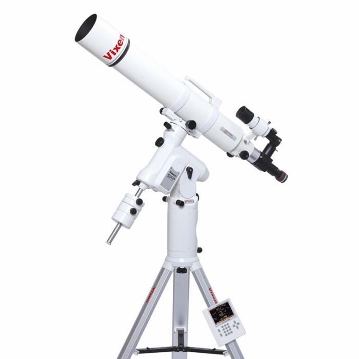 Vixen 天体望遠鏡 SXP・PFL-SD115S —