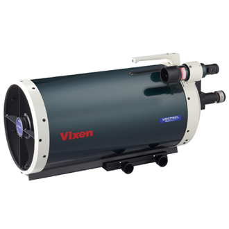 Vixen 天体望遠鏡 VMC260L鏡筒(AXD用)