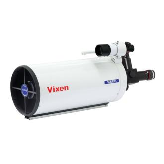 Vixen 天体望遠鏡 VC200L(VISAC式)鏡筒