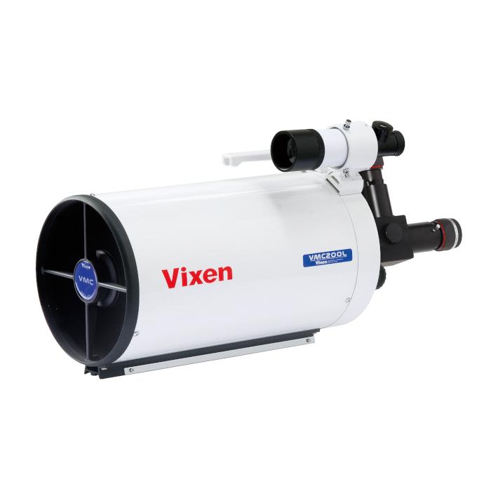 Vixen 天体望遠鏡 VMC200L(VMC式)鏡筒 —
