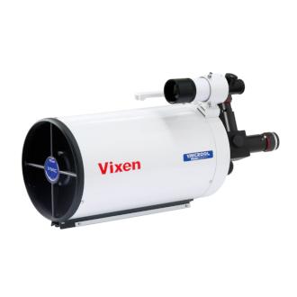 Vixen 天体望遠鏡 VMC200L(VMC式)鏡筒