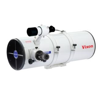 Vixen 天体望遠鏡 R200SS鏡筒