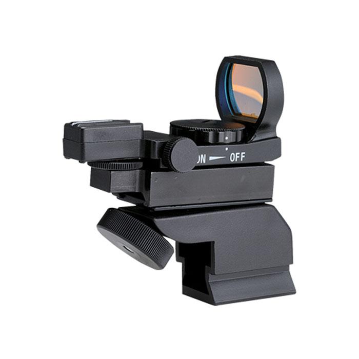 Vixen 天体望遠鏡 XYスポットファインダーセット(天体用)