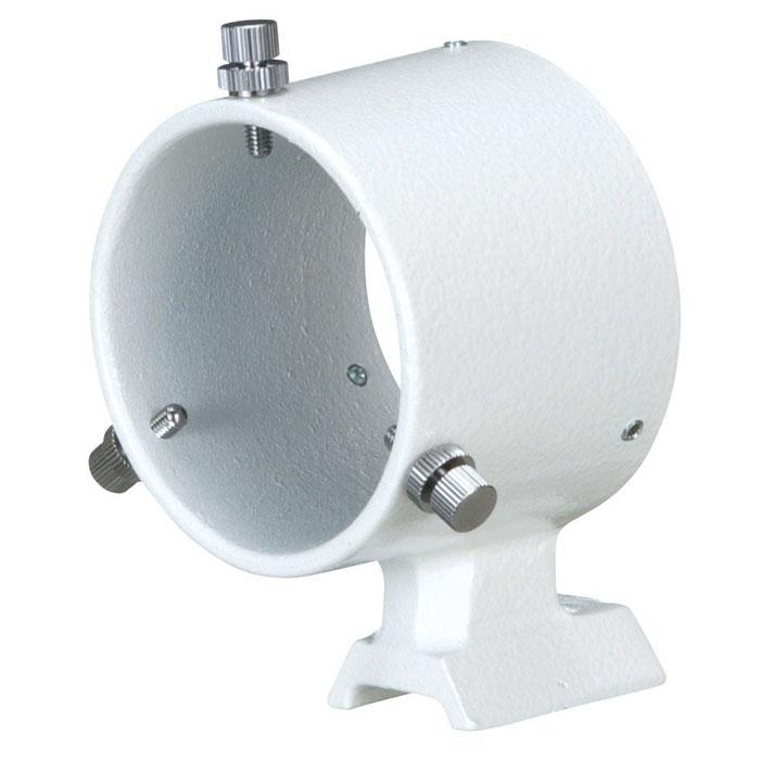 Vixen 天体望遠鏡 50mmファインダー用脚 S —