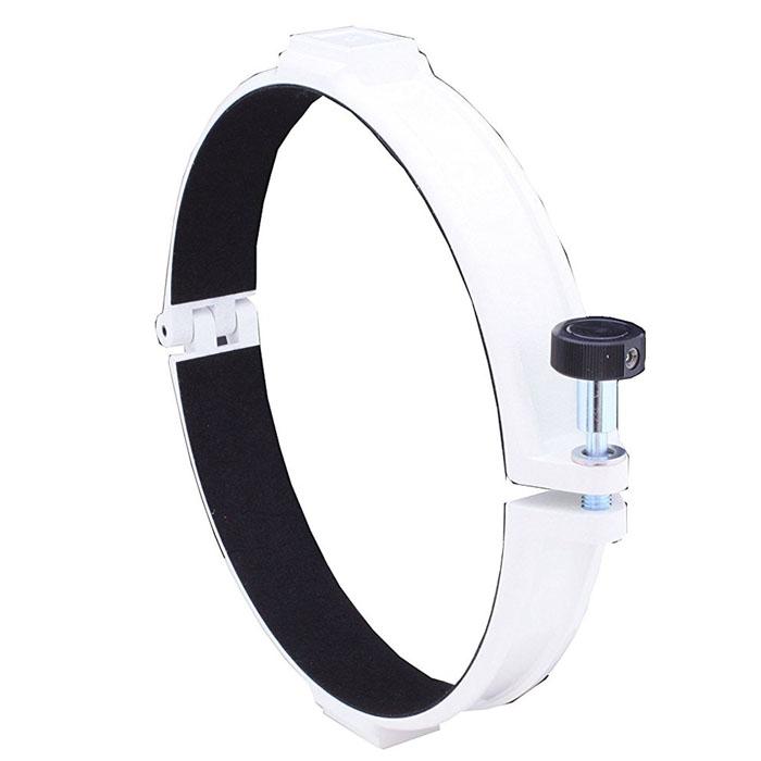 Vixen 天体望遠鏡 SX鏡筒バンド 232mm —