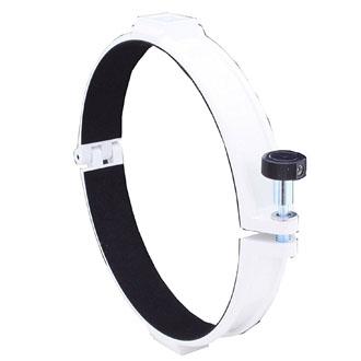 Vixen 天体望遠鏡 SX鏡筒バンド 232mm