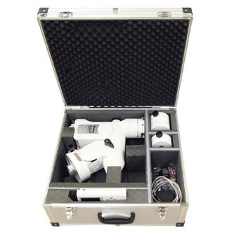 Vixen 天体望遠鏡 SX用アルミケース