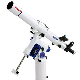 Vixen 天体望遠鏡 A80M-SXW