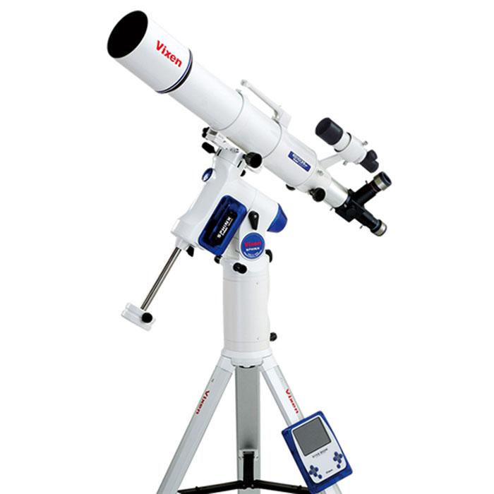 Vixen 天体望遠鏡 ED103S-SXW